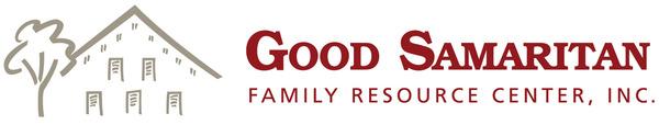 GoodSam_Logo_horiz_no_address 2